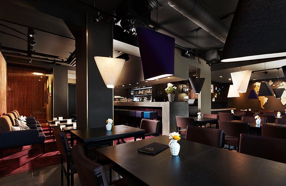 teilnehmender hotelbars lange nacht der hotelbars frankfurt. Black Bedroom Furniture Sets. Home Design Ideas